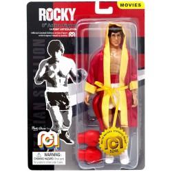Figura Rocky Balboa Mego