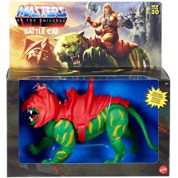 figura battle cat masters del universo origins mattel