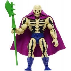 figura scareglow masters del universo origins mattel