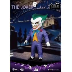 Figura Joker Batman The Animated Series DC Comics Egg Attack Beast Kingdom