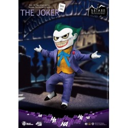 Figura Joker Batman The Animated Series DC Comics Egg Attack Beast Kingdom