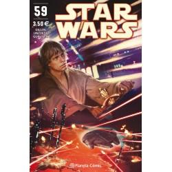 Star Wars 59