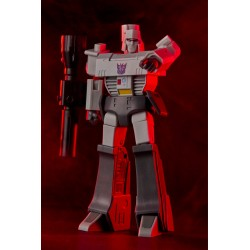 Figura Megatron G1 Movie R.E.D. Hasbro