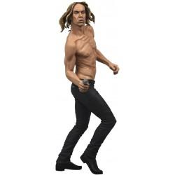 Figura Iggy Pop Neca
