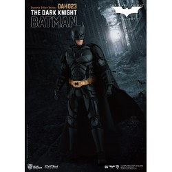 Figura Batman The Dark Knight Beast Kingdom