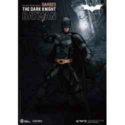 Figura Batman The Dark Knight Beast Kingdom