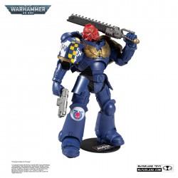 Figura Warhammer 40k Space...