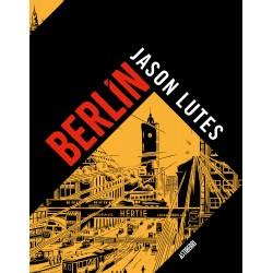 Berlín Integral