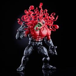 Figura Toxina Marvel Legends