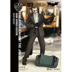 Figura Joker Bank Robber Batman The Dark Knight Beast Kingdom
