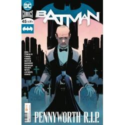 Batman 100 / 45
