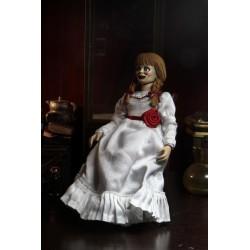 Figura Annabelle The Conjuring Universe Neca