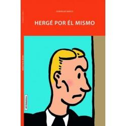 Hergé Por Él Mismo
