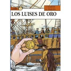 Lois (Colección Completa)