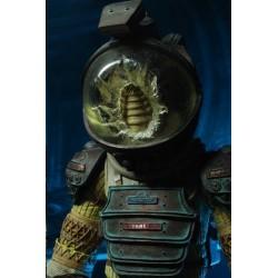 Pack Figuras Alien Ultimate 40 Aniversario Series 3 NECA