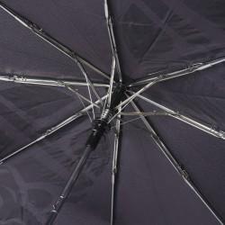 paraguas star wars mandalorian 1