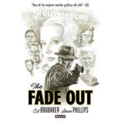 The Fade Out (2ª Edición)