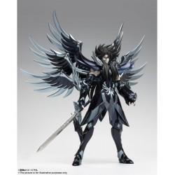 Figura Hades Saint Seiya Myth Cloth Ex Bandai Caballeros del Zodíaco