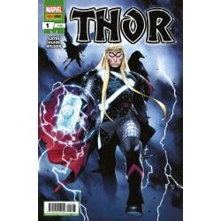 Thor 1 / 108