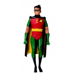 Figura Robin The Batman Adventures Continue