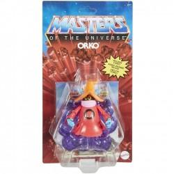 Orko Origins Masters del Universo Mattel