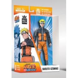 Figura Naruto Uzimaki BST AXN Loyal Subjects
