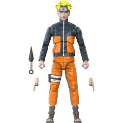 Naruto Figura BST AXN Naruto Uzimaki 13 cm