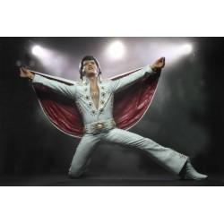 Figura Elvis Presley Live 1972 Neca