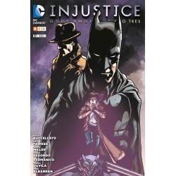 Injustice 37