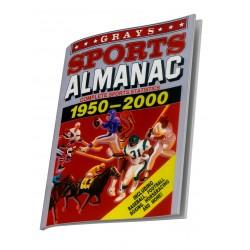 Réplica Libreta Almanaque Deportivo Regreso al Futuro