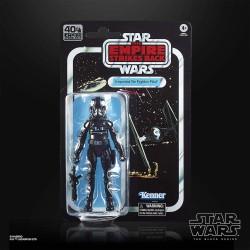40 Aniversario Star Wars El Imperio Contraataca Hasbro