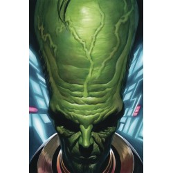 El Inmortal Hulk 23 / 98