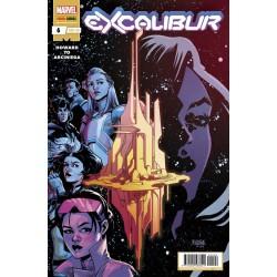 Excalibur 6