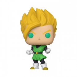 Super Saiyan Gohan Dragon Ball Z Funko Pop