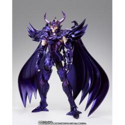 Figura Wyvern Rhadamanthys OCE Saint Seiya Myth Cloth EX Bandai Caballeros del Zodíaco