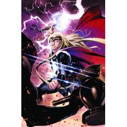 Thor 3 / 110