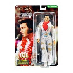Figura Elvis Presley Aloha Jumpsuit Mego comprar