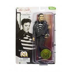 Figura Elvis Presley Jailhouse Rock Jumpsuit Mego comprar