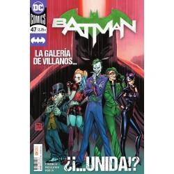 Batman 102 / 47