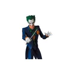 Figura Joker Hush MAF EX Batman Silencio Medicom