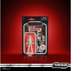 Figura Remnant Stormtrooper...