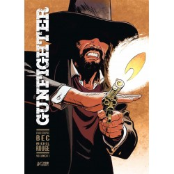 Gunfighter 01 yermo comprar
