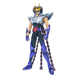 Figura Phoenix Ikki Armadura Bronce Revival Saint Seiya Myth Cloth EX Caballeros del Zodíaco