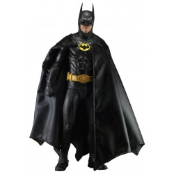 Figura Batman 1989 Escala...