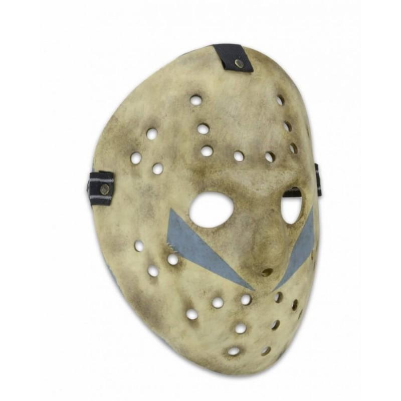 Máscara de Jason Voorhees Viernes 13 Parte 5 comprar