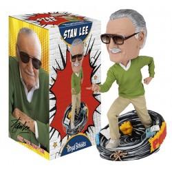 Figura Stan Lee Booblehead