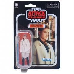 Figura Anakin Skywalker...