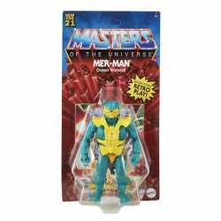 Mega Pack Figuras Masters del Universo Origins + Castillo Grayskull Mattel Set Completo