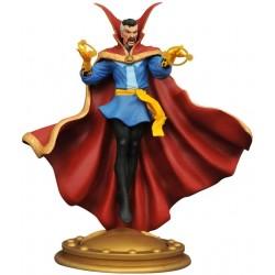 Figura Doctor Strange Marvel Gallery