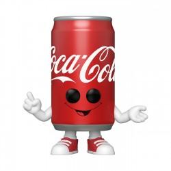 Lata De Coca-Cola POP Funko
